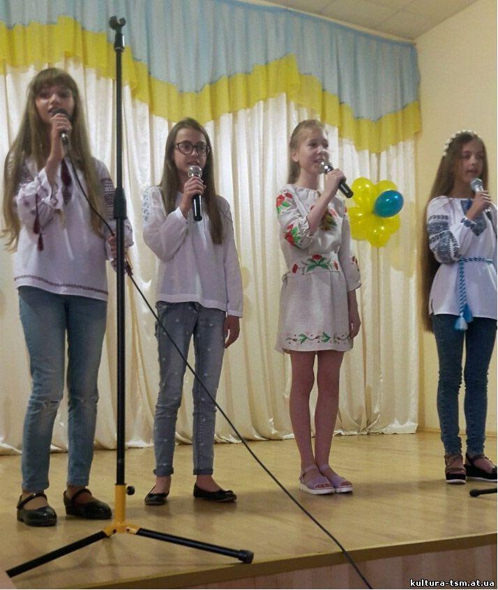 molode-volossya-na-psnyah-foto-samie-vipuklie-popi