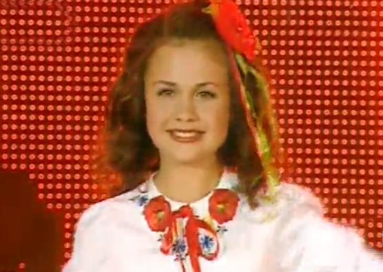 http://kultura-tsm.at.ua/News/2011/Kvochak/Kvoch.jpg