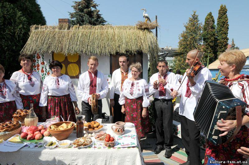 На Тисмениччині готуються до фестивалю «Покутські джерела»